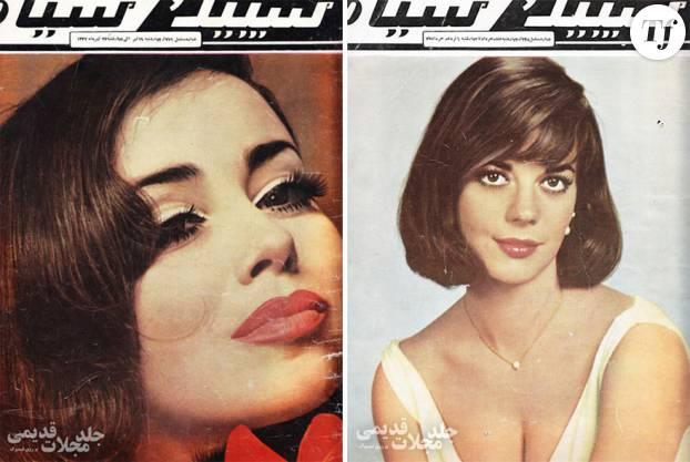 labananequiparle-femmes-iran-5