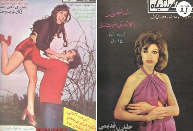 labananequiparle-femmes-iran-6