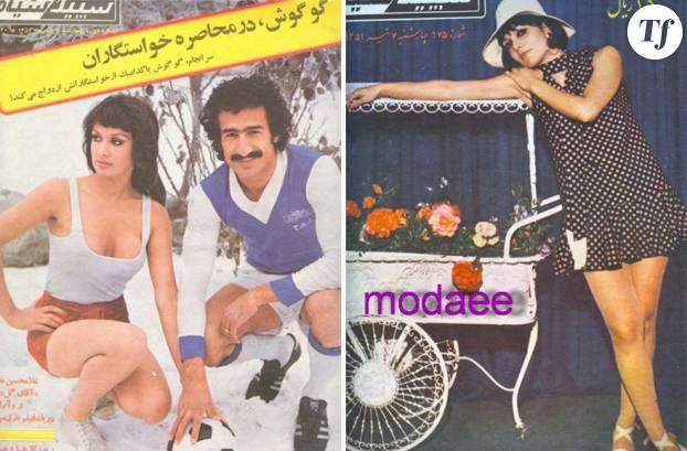 labananequiparle-femmes-iran-7
