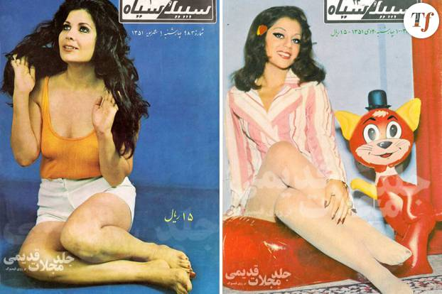 labananequiparle-femmes-iran-8