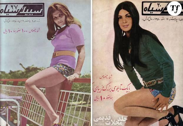 labananequiparle-femmes-iran-9
