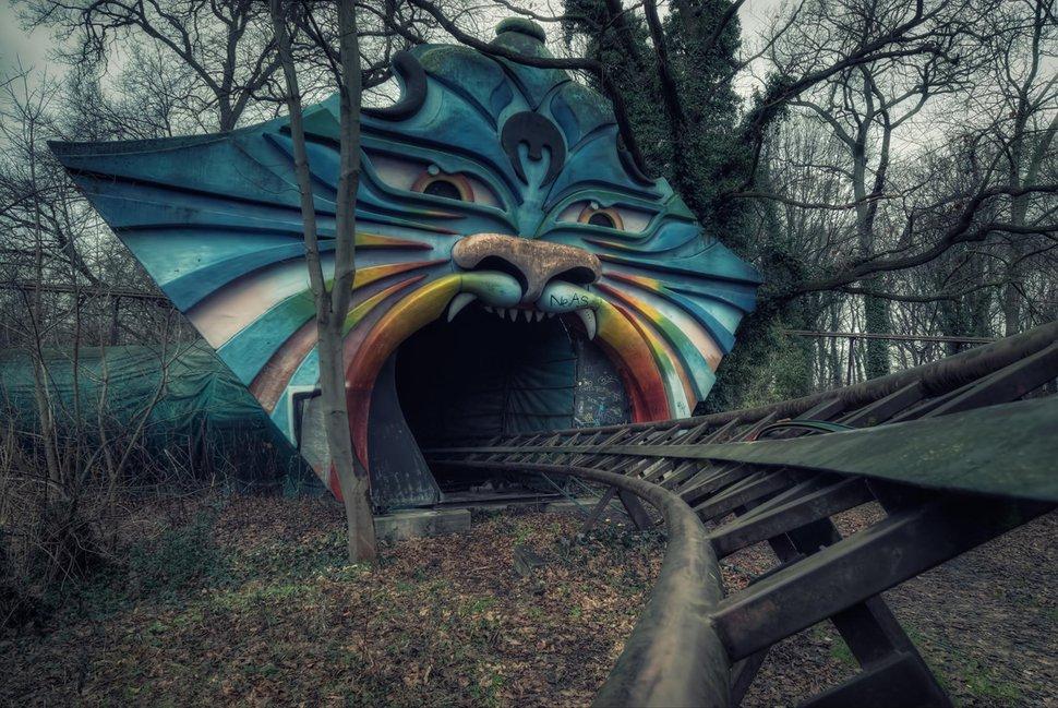 labananequiparle-lieux-mysterieux-45
