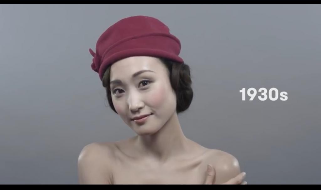 labananequiparle-mode-japon-3