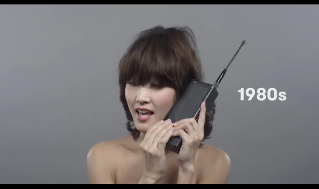 labananequiparle-mode-japon-6
