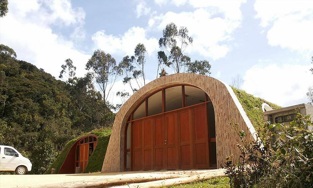 Des-maisons-préfabriquées-et-écologiques-inspirées-de-celles-des-Hobbits-2