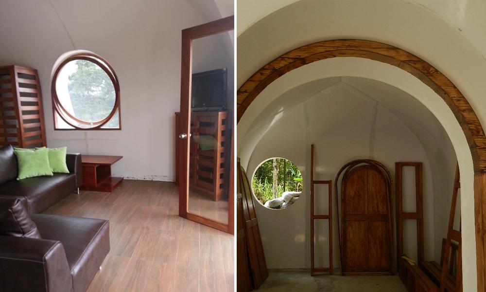 Des-maisons-préfabriquées-et-écologiques-inspirées-de-celles-des-Hobbits-4