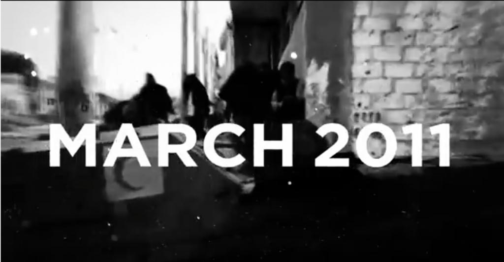 labananequiparle-crise-syrie-1