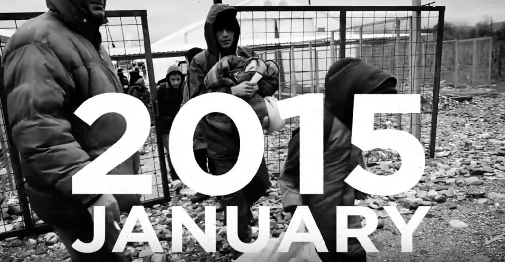 labananequiparle-crise-syrie-5