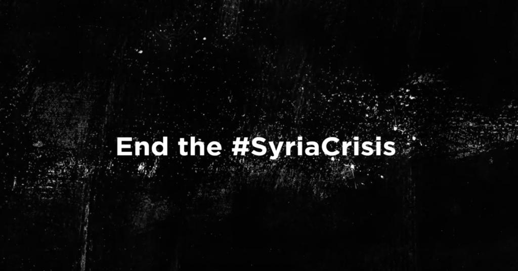 labananequiparle-crise-syrie-7