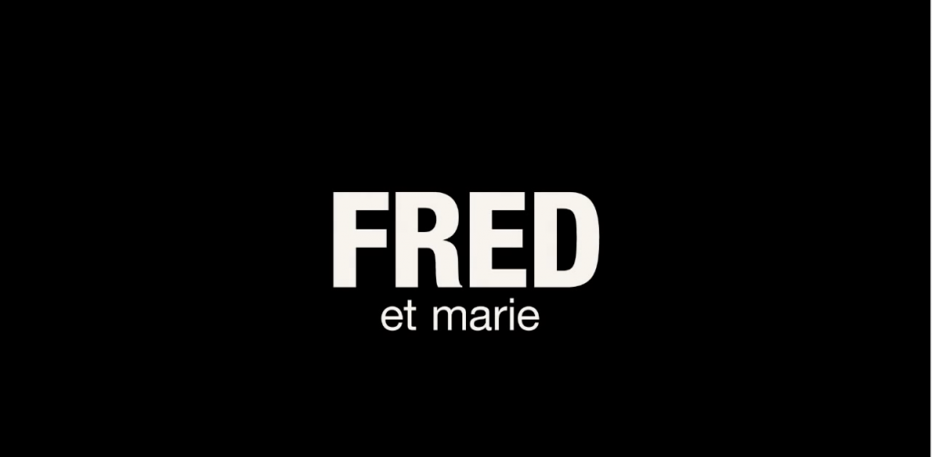 labananequiparle-fred-et-marie-couple-violence-1