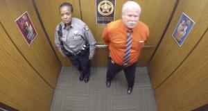 labananequiparle-police-ascenseur-1