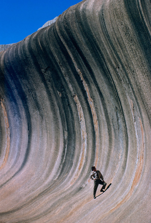 photos-national-geographic-non-publiees-5
