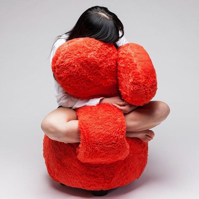 free-hug-sofa-lee-eun-kyoung-2