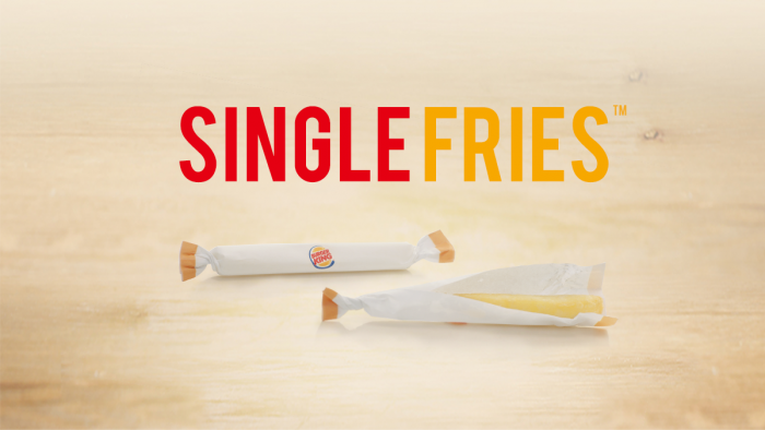 frites-unite-single-fries-burger-king-2-700x394