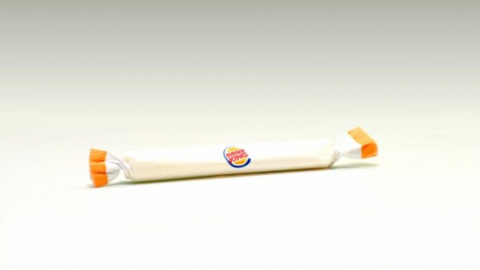 frites-unite-single-fries-burger-king-6-700x394