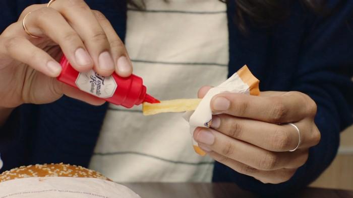 frites-unite-single-fries-burger-king-7-700x394