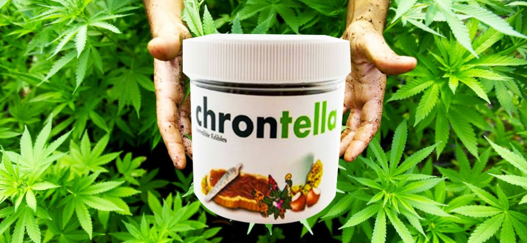 labananequiparle-chrontella-la-pate-a-tartiner-au-cannabis-une