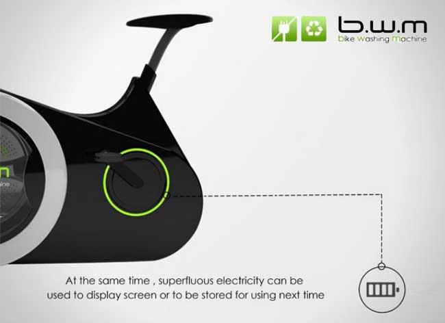 labananequiparle-concept-bike-washing-machine-lave-linge-velo-2