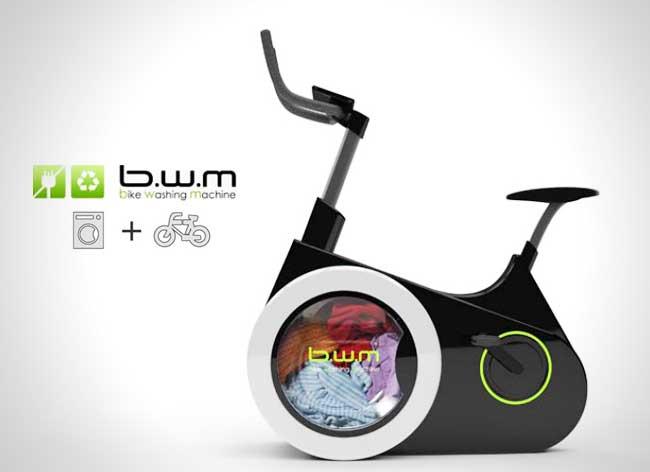 labananequiparle-concept-bike-washing-machine-lave-linge-velo-3