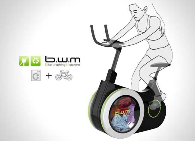 labananequiparle-concept-bike-washing-machine-lave-linge-velo-4
