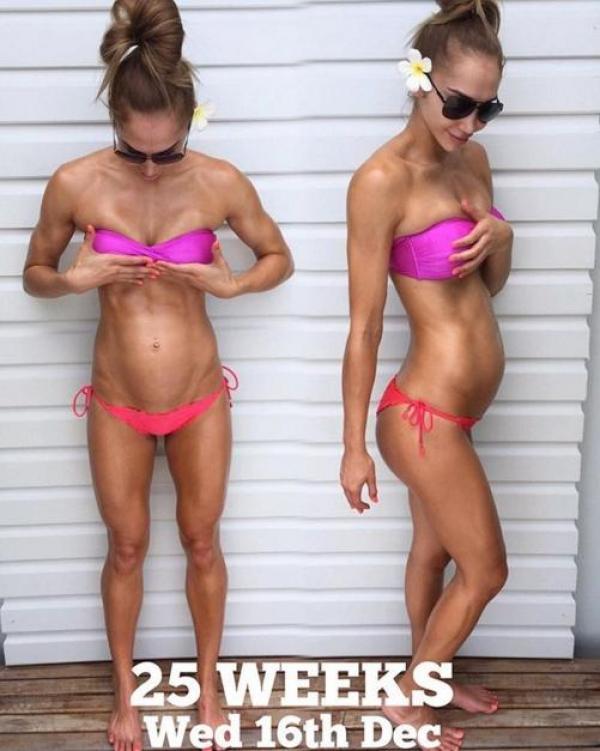 labananequiparle-femmes-enceintes-6