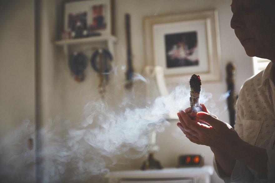labananequiparle-soeurs-marijuana-10