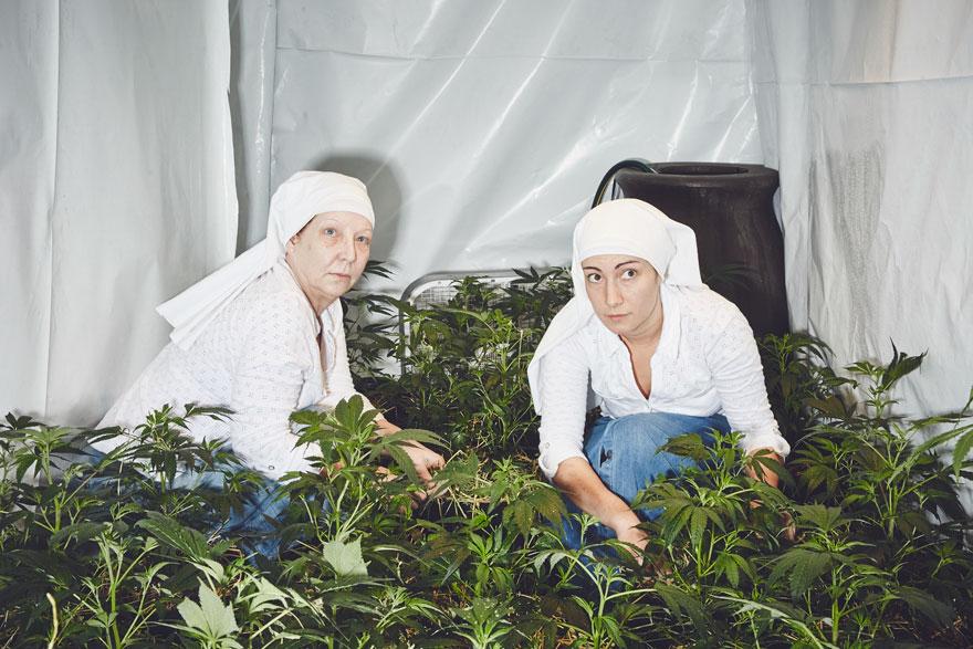labananequiparle-soeurs-marijuana-18