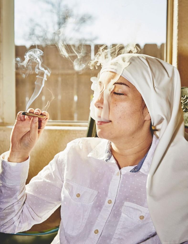 labananequiparle-soeurs-marijuana-2
