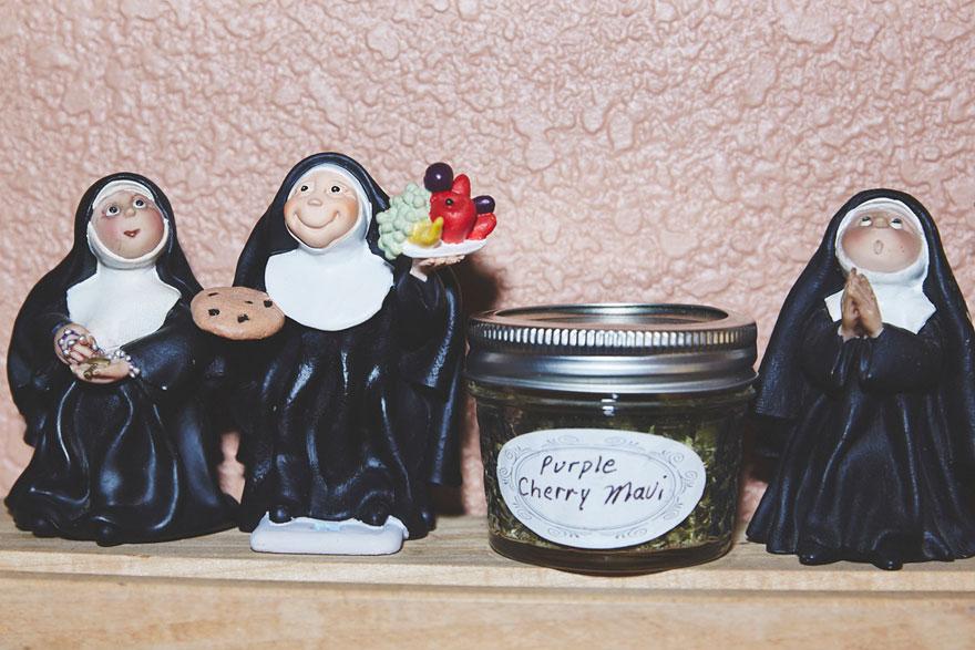 labananequiparle-soeurs-marijuana-7