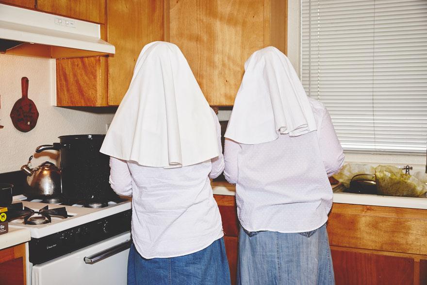 labananequiparle-soeurs-marijuana-9