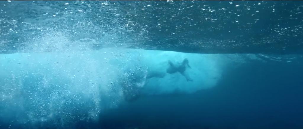 labananequiparle-surf-tahiti-1