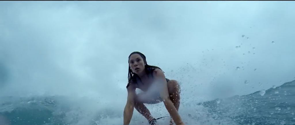 labananequiparle-surf-tahiti-2
