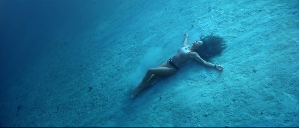 labananequiparle-surf-tahiti-4