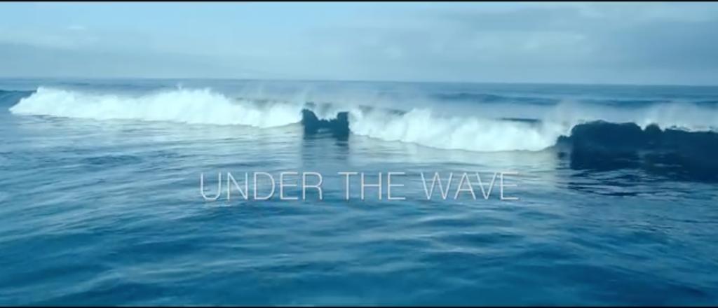 labananequiparle-surf-tahiti-8