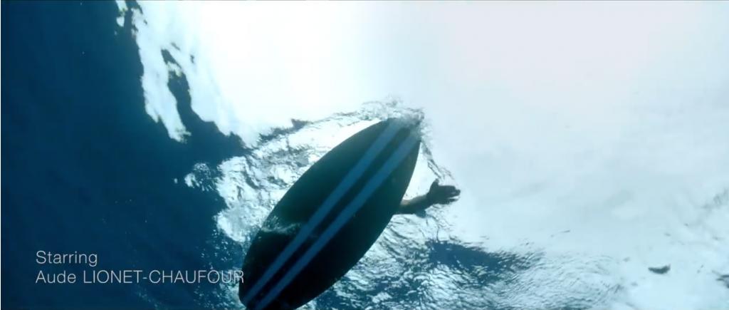 labananequiparle-surf-tahiti-9