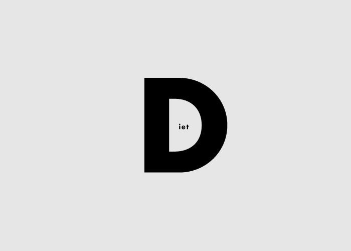 labananequiparle-transformes-logos-explicites-10-700x500