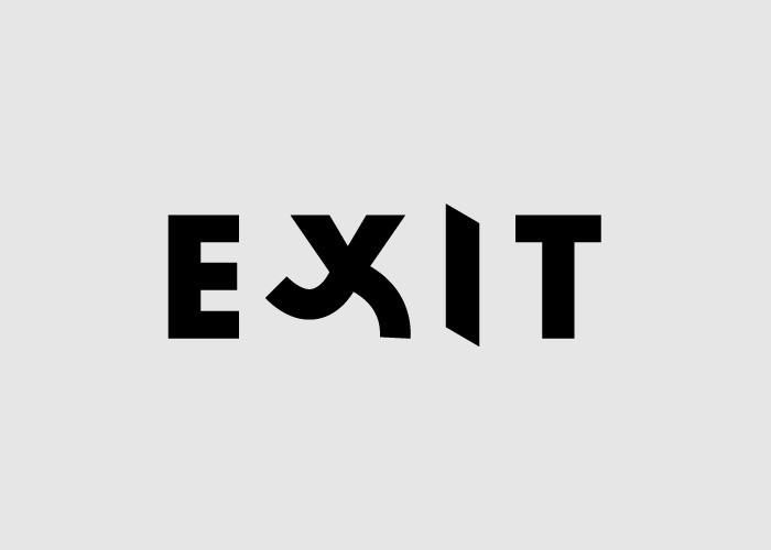 labananequiparle-transformes-logos-explicites-18-700x500