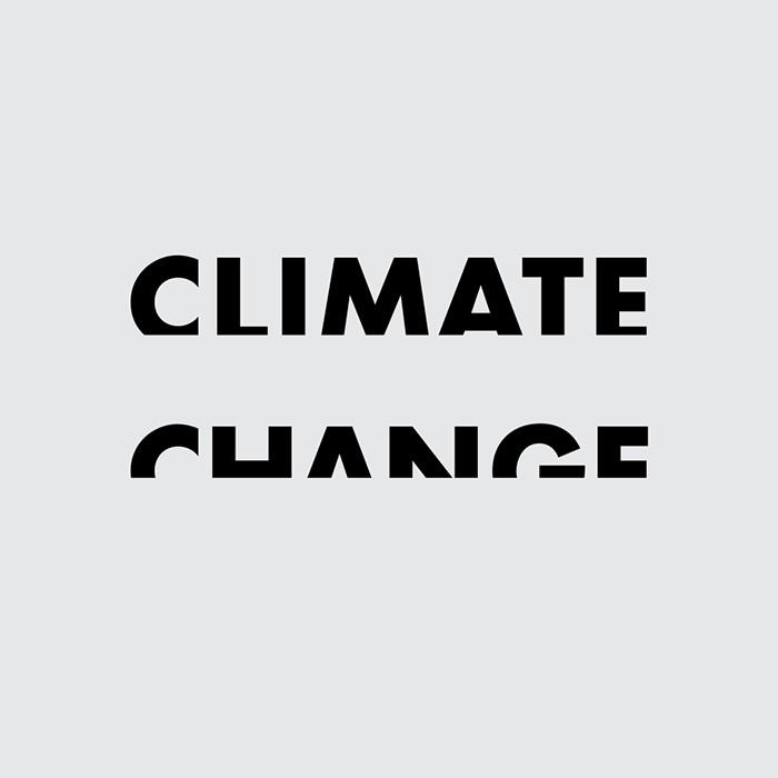 labananequiparle-transformes-logos-explicites-19-700x700