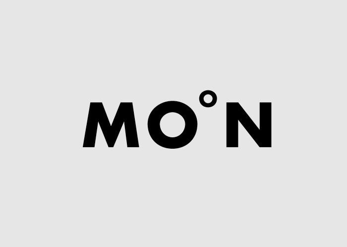 labananequiparle-transformes-logos-explicites-22-700x500
