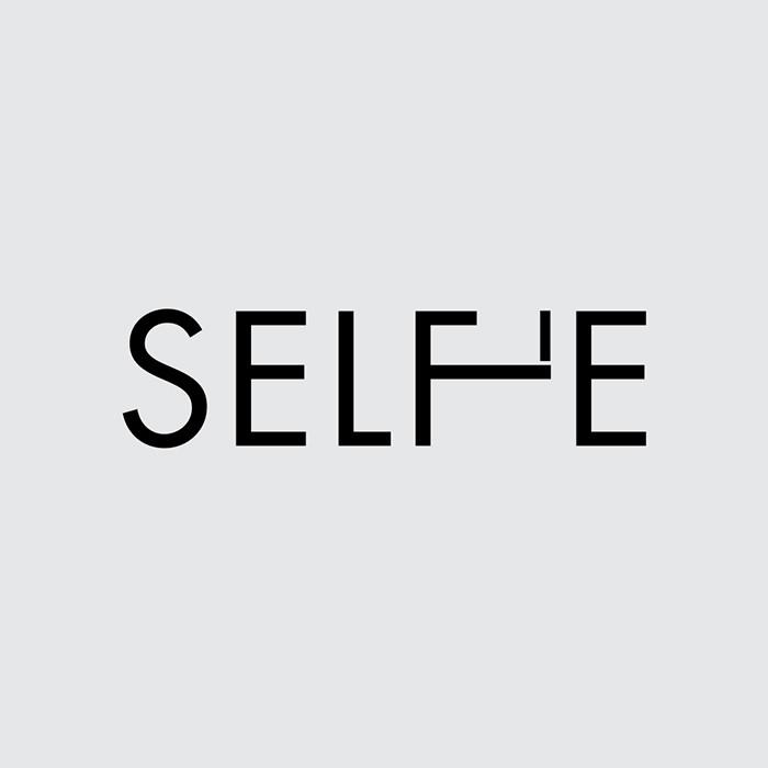 labananequiparle-transformes-logos-explicites-23-700x700