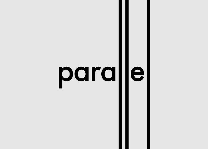 labananequiparle-transformes-logos-explicites-24-700x500
