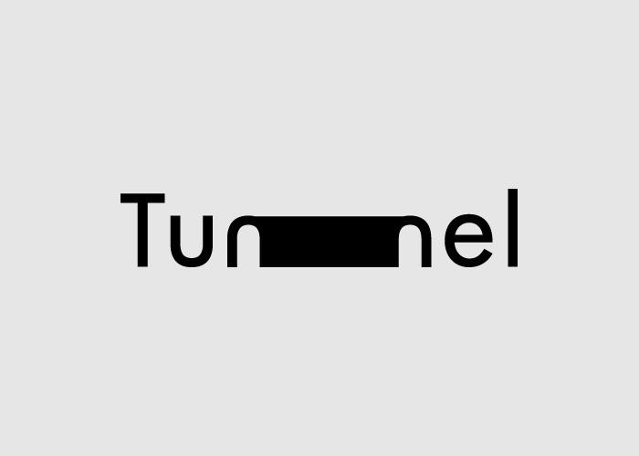 labananequiparle-transformes-logos-explicites-3-700x500