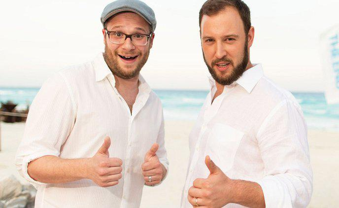 w_seth-rogen-evan-goldberg