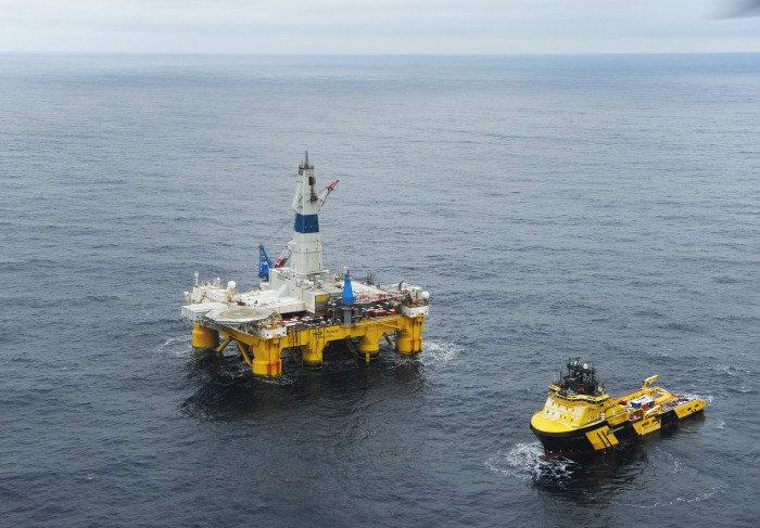 2016_02_16-Polar-Pioneer-Barents-Sea-Statoil