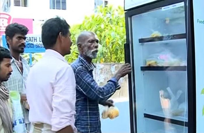 labananequiparle-frigo-public-pour-pauvres-5