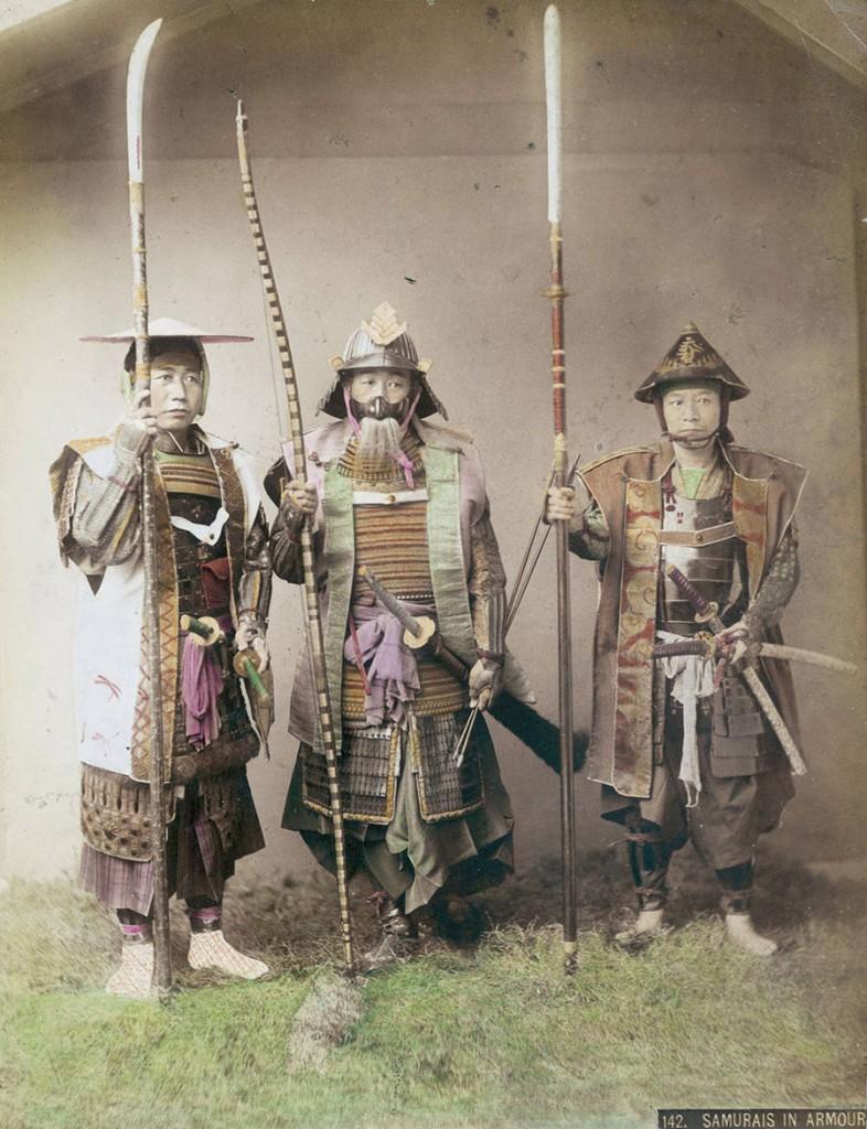 labananequiparle-samourai-1