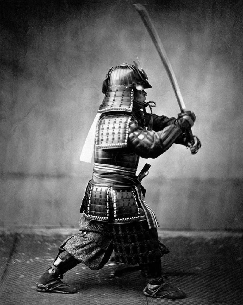 labananequiparle-samourai-10