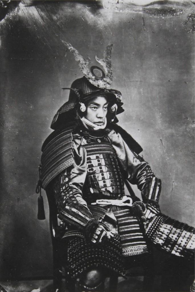 labananequiparle-samourai-11