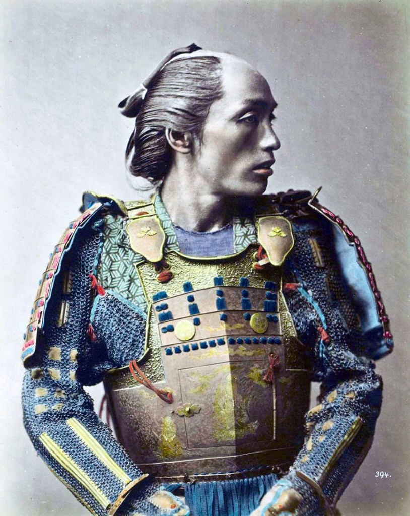 labananequiparle-samourai-12