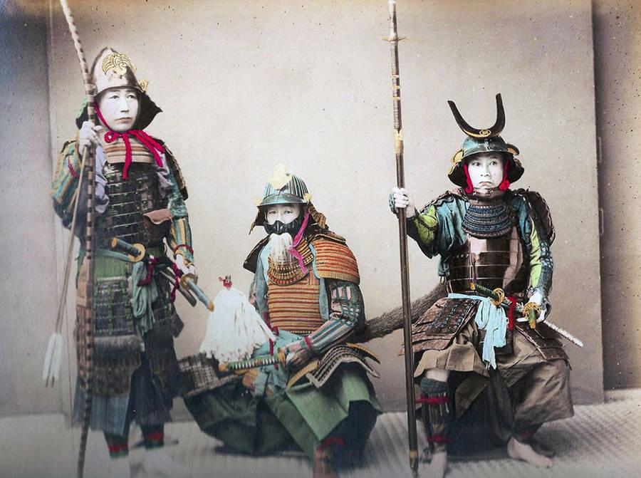 labananequiparle-samourai-14
